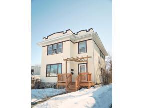 Property for sale at 1901 Laurel Avenue, Minneapolis,  Minnesota 55405