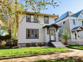 Property for sale at 1450 Van Buren Avenue, Saint Paul,  Minnesota 55104