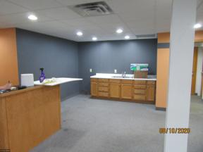 Property for sale at 9480 Co Rd 4 E 5th Street Unit: 101, Chaska,  Minnesota 55318