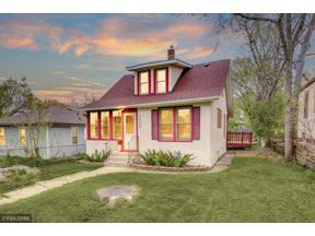 Property for sale at 3905 Cedar Avenue S, Minneapolis,  Minnesota 55407