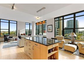 Property for sale at 215 10th Avenue S Unit: 402, Minneapolis,  Minnesota 5