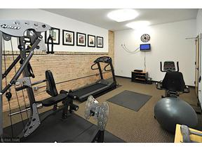 Property for sale at 1701 Madison Street NE Unit: 109, Minneapolis,  Minnesota 5