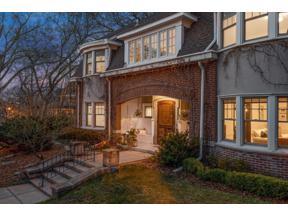 Property for sale at 2540 Humboldt Avenue S, Minneapolis,  Minnesota 55405