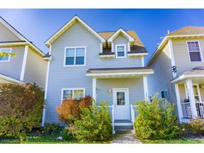 Property for sale at 2870 Faulkner Drive, Chaska,  Minnesota 55318