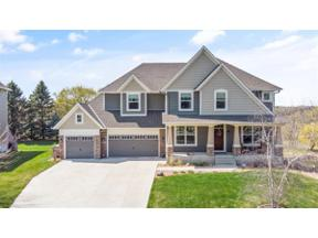 Property for sale at 6766 Idlewood Way, Eden Prairie,  Minnesota 55346