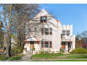 Property for sale at 3955 Lyndale Avenue S, Minneapolis,  Minnesota 55409
