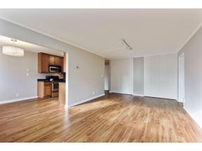 Property for sale at 1770 Bryant Avenue S Unit: 108, Minneapolis,  Minnesota 55403