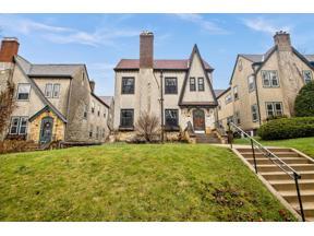 Property for sale at 3544 Humboldt Avenue S, Minneapolis,  Minnesota 55408