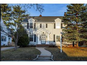 Property for sale at 4123 York Avenue S, Minneapolis,  Minnesota 55410