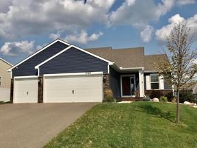 Property for sale at 15168 Emory Circle, Apple Valley,  Minnesota 55124