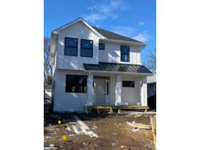 Property for sale at 3318 38th Avenue S, Minneapolis,  Minnesota 55406