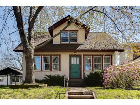 Property for sale at 2919 18th Avenue N, Minneapolis,  Minnesota 55411