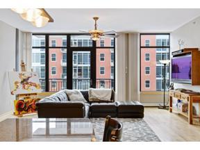 Property for sale at 215 10th Avenue S Unit: 505, Minneapolis,  Minnesota 5