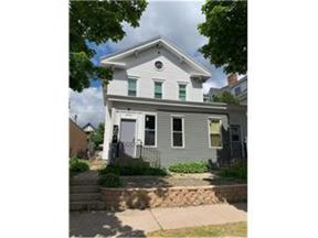 Property for sale at 2418 Fremont Avenue S, Minneapolis,  Minnesota 55405