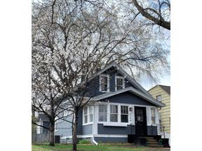 Property for sale at 4144 12th Avenue S, Minneapolis,  Minnesota 55407