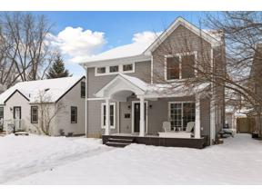 Property for sale at 5628 Thomas Avenue S, Minneapolis,  Minnesota 55410