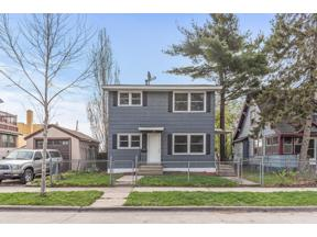 Property for sale at 3118 Newton Avenue N, Minneapolis,  Minnesota 55411