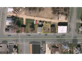 Property for sale at 118 Elm Street W, Norwood Young America,  Minnesota 5