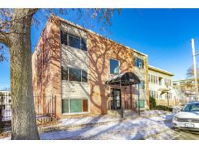 Property for sale at 3018 Aldrich Avenue S Unit: 11, Minneapolis,  Minnesota 55408