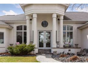 Property for sale at 15315 Masons Pointe, Eden Prairie,  Minnesota 55347