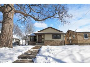 Property for sale at 5709 41st Avenue S, Minneapolis,  Minnesota 5