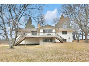 Property for sale at 5293 240th Street N, Forest Lake,  Minnesota 55025