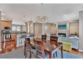 Property for sale at 221 1st Avenue NE Unit: 26, Minneapolis,  Minnesota 55413