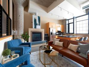 Property for sale at 525 N 3rd Street Unit: 104, Minneapolis,  Minnesota 55401