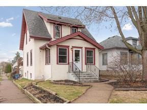 Property for sale at 3501 Harriet Avenue, Minneapolis,  Minnesota 55408