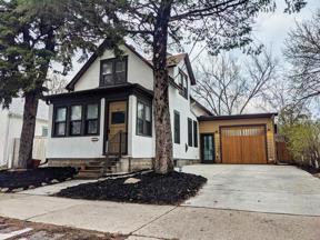 Property for sale at 2223 2nd Street NE, Minneapolis,  Minnesota 55418
