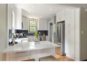 Property for sale at 5504 Blaisdell Avenue, Minneapolis,  Minnesota 55419