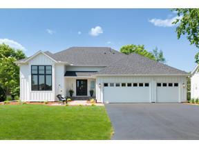 Property for sale at 824 Trotters Ridge, Eagan,  Minnesota 55123