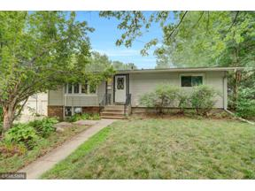 Property for sale at 407 N Willow Street, Belle Plaine,  Minnesota 56011