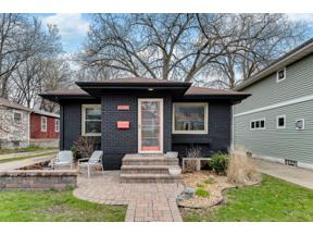 Property for sale at 5509 Dupont Avenue S, Minneapolis,  Minnesota 55419