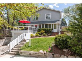 Property for sale at 3925 Upton Avenue S, Minneapolis,  Minnesota 55410