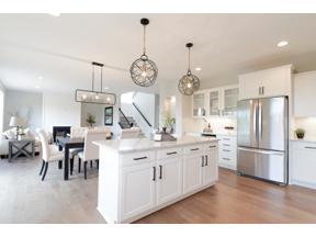 Property for sale at 11389 W Laketowne Drive, Albertville,  Minnesota 55301