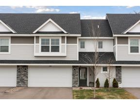 Property for sale at 5546 Cattail Court NE, Prior Lake,  Minnesota 55372