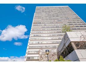 Property for sale at 1920 S 1st Street Unit: 708, Minneapolis,  Minnesota 55454