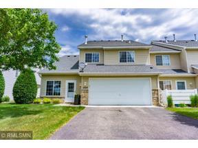 Property for sale at 1527 Prosperity Lane, Waconia,  Minnesota 55387