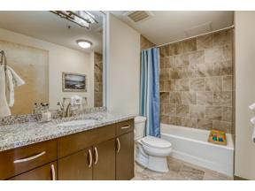 Property for sale at 1120 S 2nd Street Unit: 910, Minneapolis,  Minnesota 55415