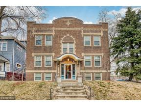 Property for sale at 1824 Elliot Avenue Unit: 205, Minneapolis,  Minnesota 55404