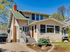 Property for sale at 4150 Pillsbury Avenue S, Minneapolis,  Minnesota 55409