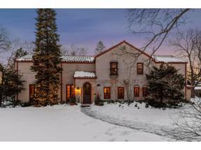 Property for sale at 2801 Benton Boulevard, Minneapolis,  Minnesota 55416