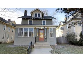 Property for sale at 3220 Hennepin Avenue, Minneapolis,  Minnesota 55408