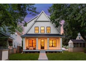 Property for sale at 3446 41st Avenue S, Minneapolis,  Minnesota 55406