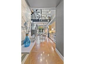 Property for sale at 525 N 3rd Street Unit: 107, Minneapolis,  Minnesota 55401