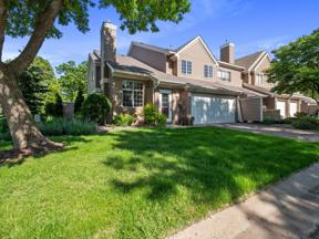 Property for sale at 2711 Autumnwood Lane, Minnetonka,  Minnesota 55305
