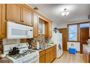 Property for sale at 3600 Stevens Avenue, Minneapolis,  Minnesota 55409