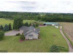 Property for sale at 5820 Dahlgren Road, Chaska,  Minnesota 55318
