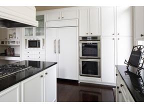 Property for sale at 11636 Raspberry Hill Road, Eden Prairie,  Minnesota 55344